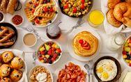 Colazione americana: ingredienti e ricette