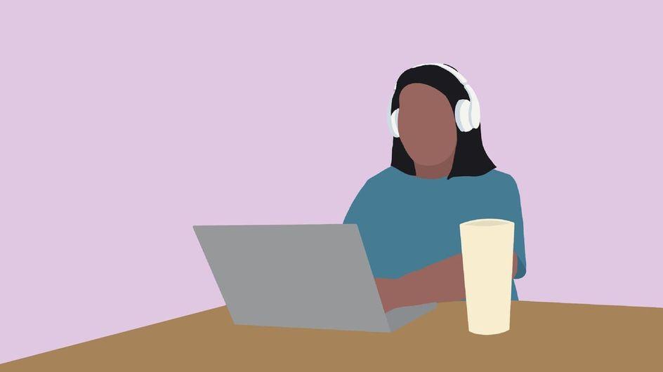 5 consejos para ser tan eficiente en casa como en la oficina