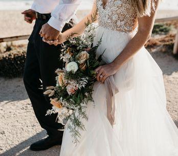 Comment reporter un mariage ? Les futurs mariés et professionnels partagent leur