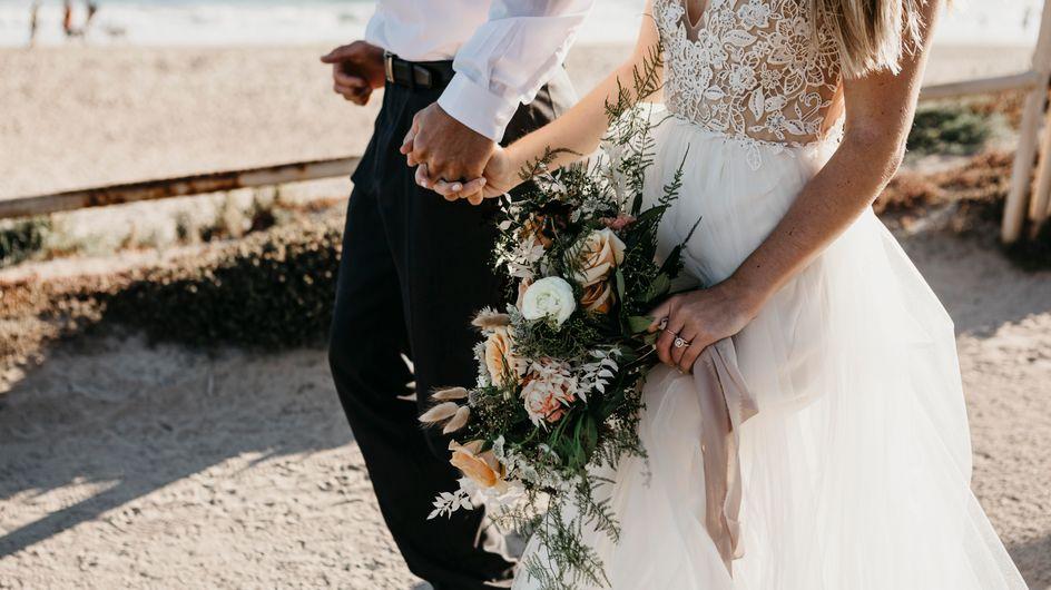 Comment reporter un mariage ? Les futurs mariés et professionnels partagent leur expérience