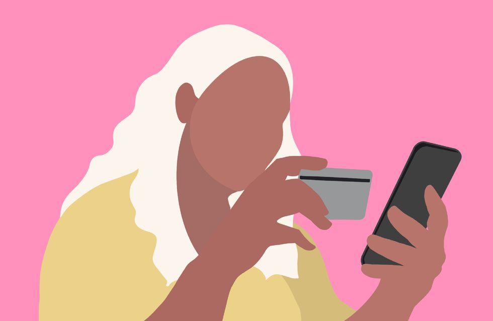 Peut-on encore faire du shopping en ligne et se faire livrer sans risque ?