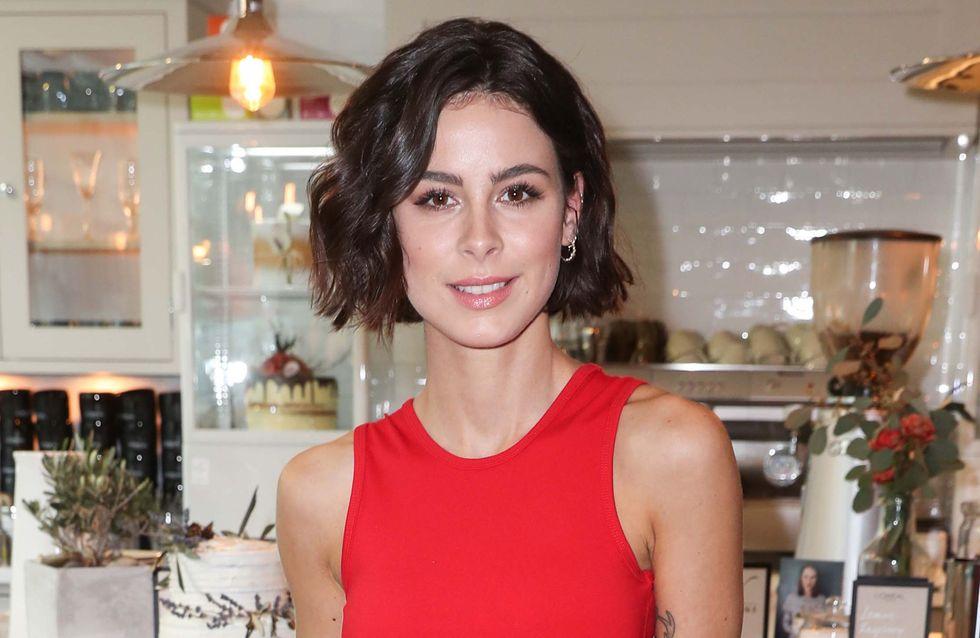 Umstritten: Lena empfiehlt DIY-Mundschutz gegen Corona