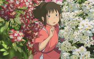 De nouveaux films des studios Ghibli débarquent sur Netflix et ça nous met du ba