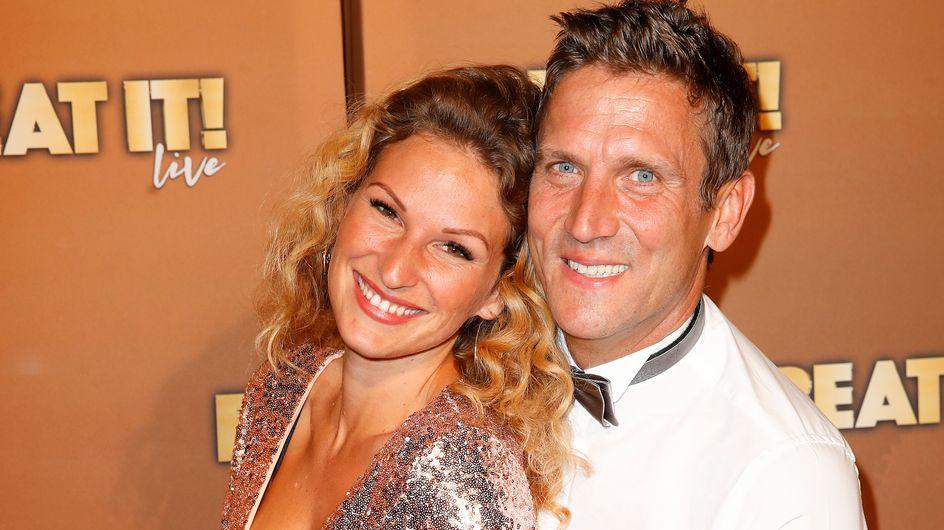 Corona-Drama: Janni und Peer brechen Urlaub ab