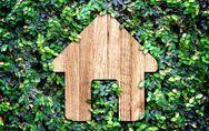Materiales sostenibles: ¿cuál es la decoración con menor impacto ambiental?