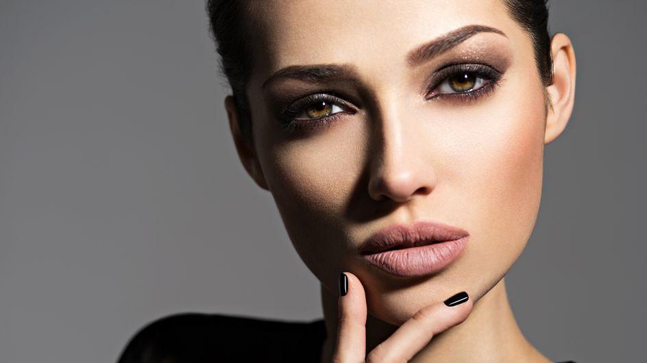 Maquillaje de ojos ahumados: ¿cómo hacerlo en casa?