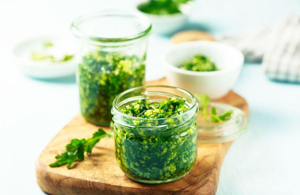 Pesto selber machen: Vom Originalrezept zu kreativen Varianten