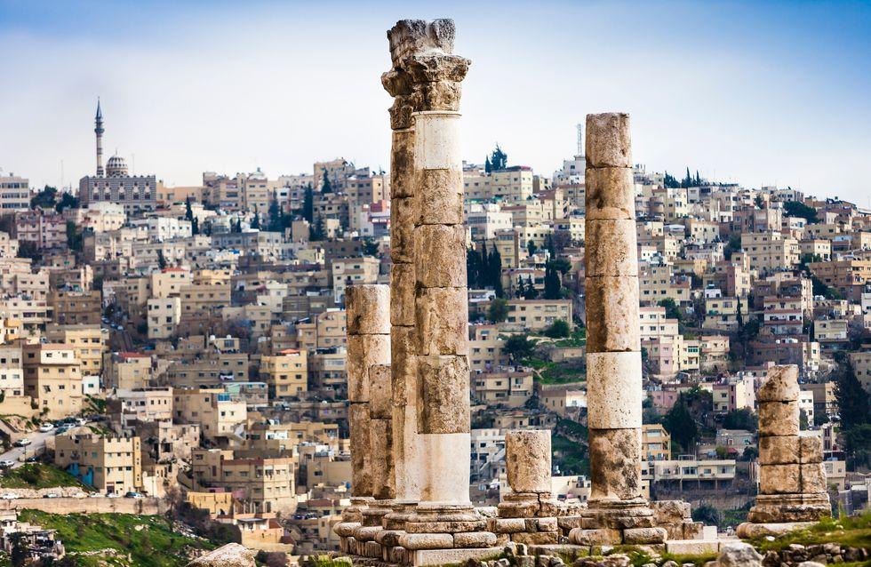 Respectez les consignes, sinon, cela sera dramatique : Ramzi, jordanien