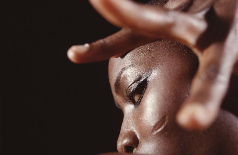 Crema cicatrizante: ¿cuál elegir para cada tipo de cicatriz?