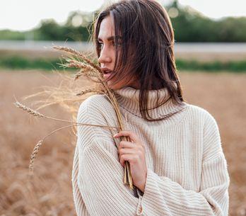 Come rinforzare i capelli: 4 rimedi naturali efficaci