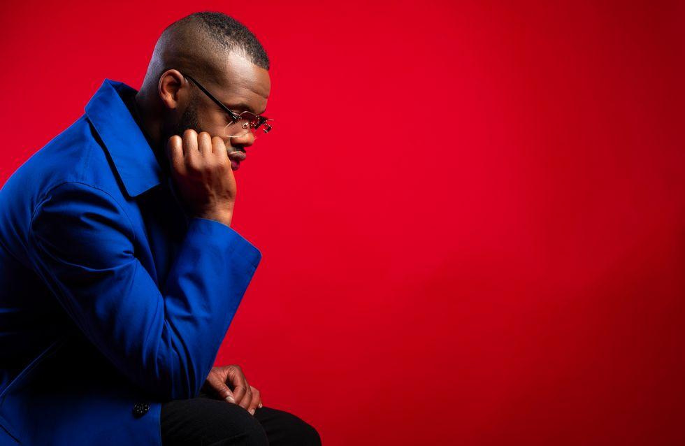 Ronde et belle : découvrez le clip body positive du chanteur Sizler
