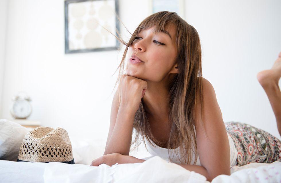 Conditioner Test 2020: Welche Haarspülung ist wirklich gut?