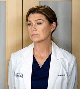 La saison 16 de Grey's Anatomy prend fin et ne filmera pas les prochains épisode