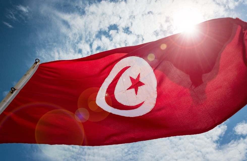 Une femme à l'honneur sur un billet de banque tunisien pour la première fois