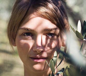 Olio d'oliva: 7 benefici per capelli, viso e corpo