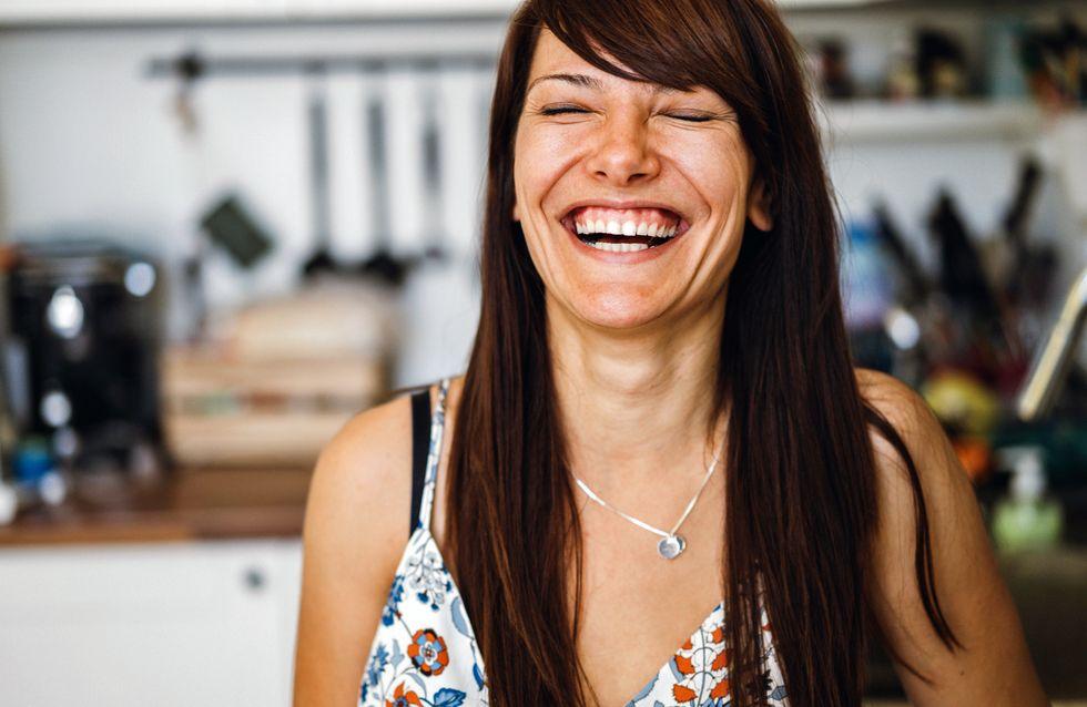 Aprilscherze 2020: Die 7 besten Prank-Ideen für zuhause
