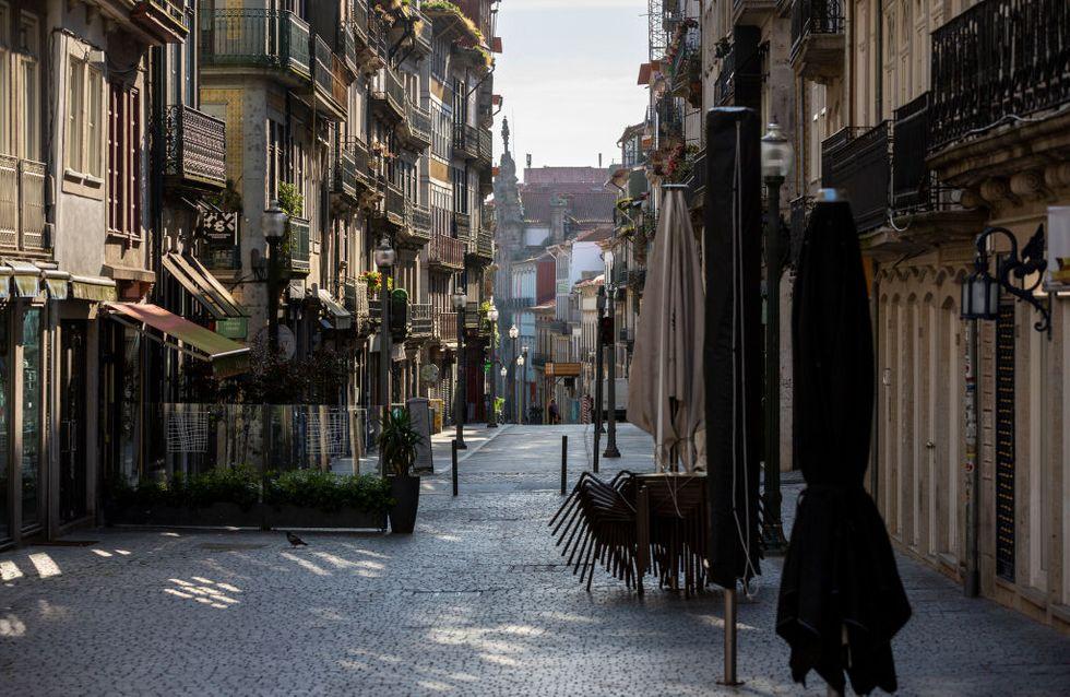 Au Portugal, les sans-papiers régularisés pour les protéger du coronavirus