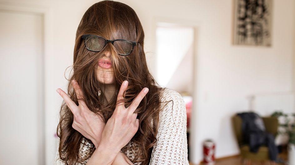 Cura dei capelli a casa: 5 trucchi per avere capelli perfetti!