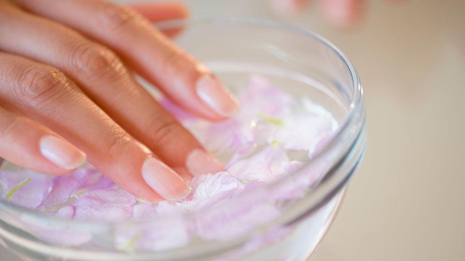 Come rinforzare le unghie: 8 rimedi naturali efficaci