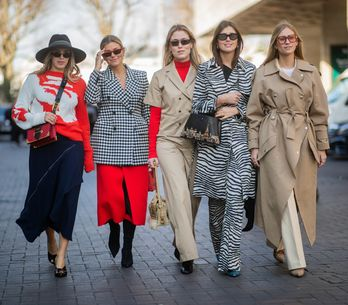 11 blogueuses mode à suivre absolument