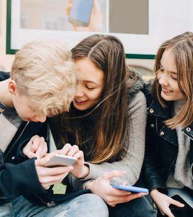 Eltern-Guide: Was ihr über die App TikTok wissen solltet!