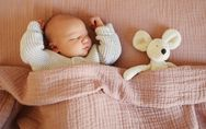Frasi per la nascita: come fare i migliori auguri in occasione del lieto evento
