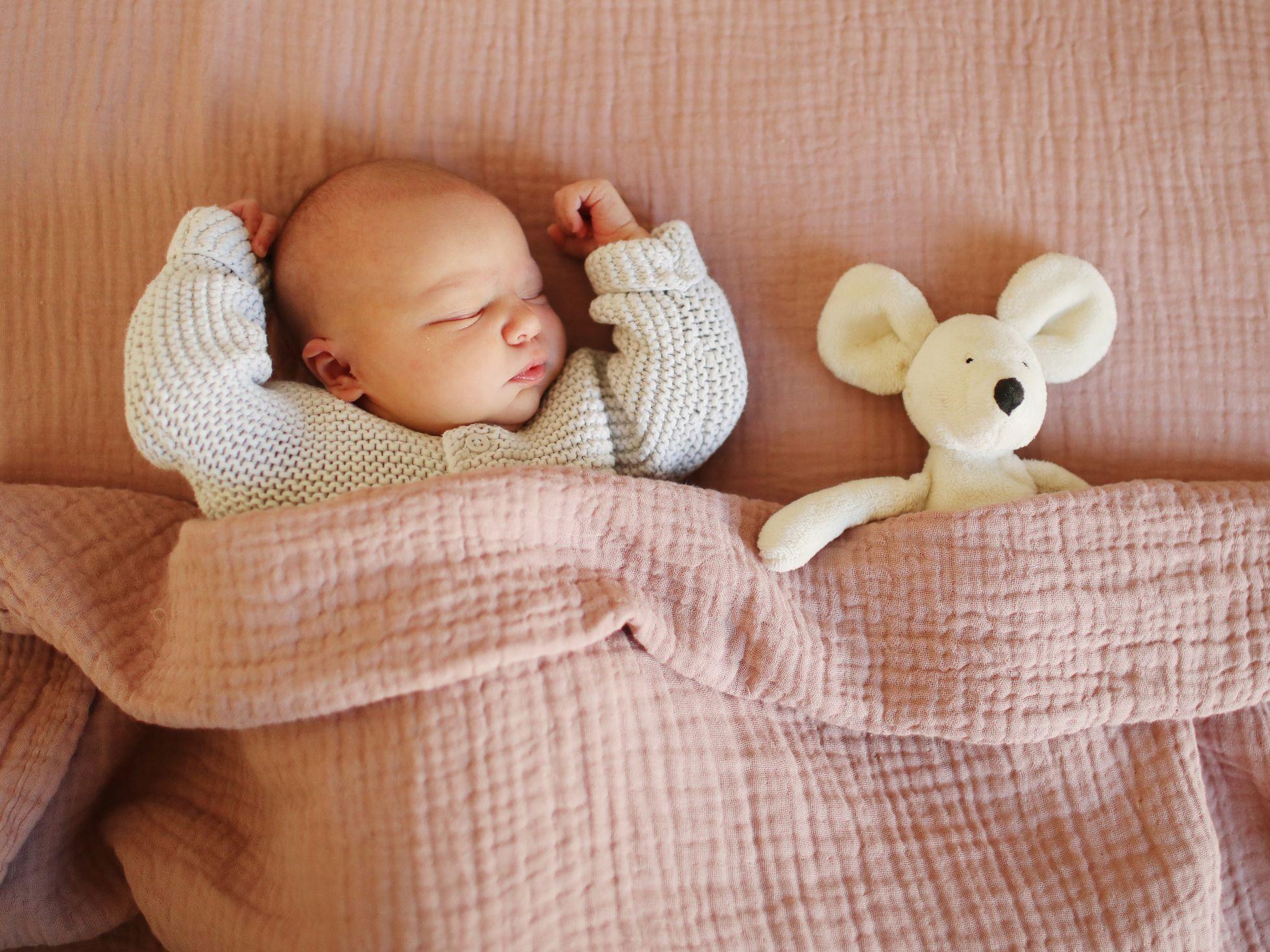 Frasi Per La Nascita Come Fare I Migliori Auguri