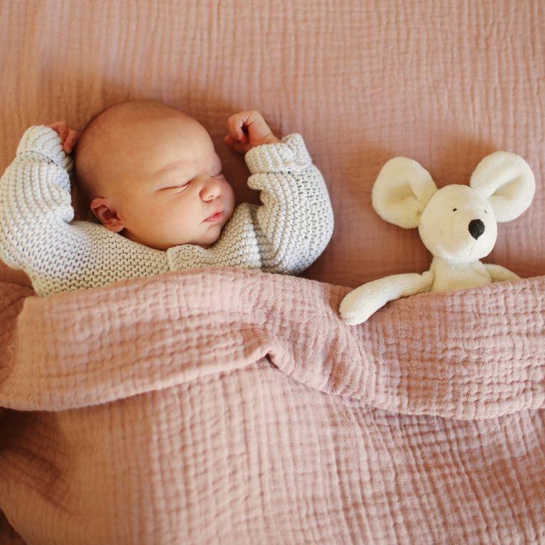 Auguri Per L Arrivo Di Un Bambino.Frasi Per La Nascita Come Fare I Migliori Auguri