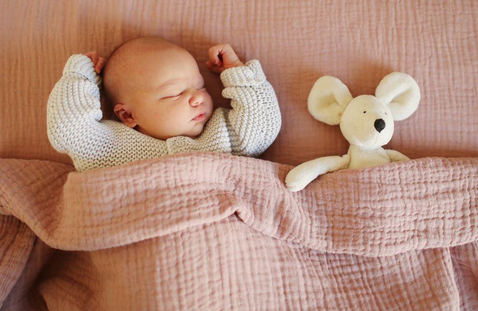 Immagini Auguri Nascita Di Un Bambino.Frasi Per La Nascita Come Fare I Migliori Auguri