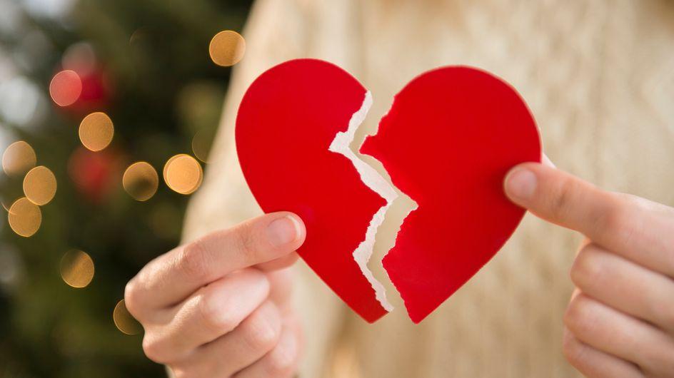 Mal d'amore: sintomi e rimedi per questo dolore dell'animo