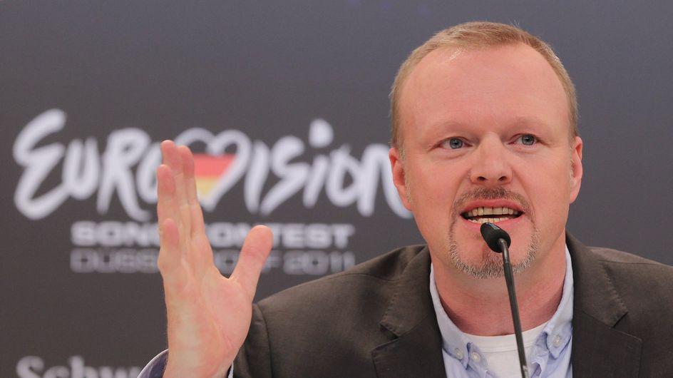 Nach Corona-Absage: Stefan Raab organisiert Ersatz-ESC