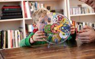Comment bien vivre le confinement avec mon enfant autiste ?