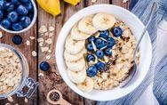 Cibo per la mente: 10 super food per favorire concentrazione e buonumore