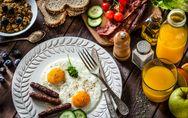 Colazione salata: cosa mangiare per iniziare bene la giornata