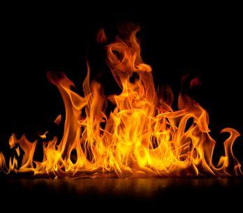 Segni di fuoco: caratteristiche, pregi e difetti