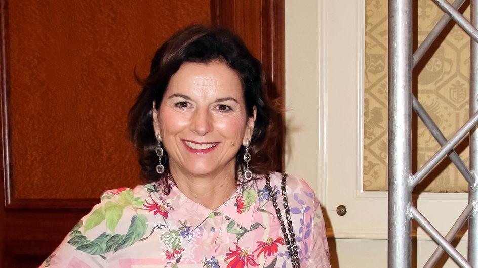Claudia Obert: So kam sie zu ihrem Reichtum