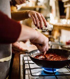 Cena romántica: todas las claves para conquistar a tu pareja por el estómago