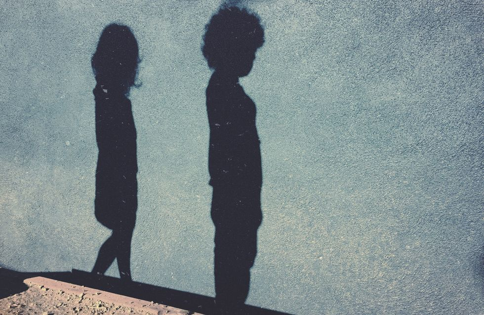 SOS Violenfance sensibilise sur les risques de maltraitance envers les enfants