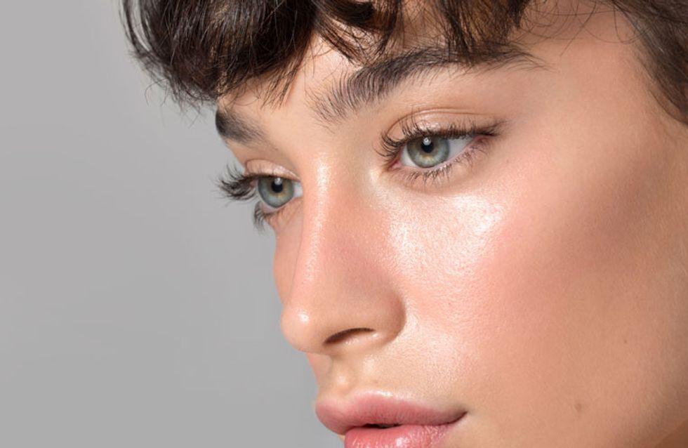 Test 2020: estos los primer con mejores resultados en tu maquillaje