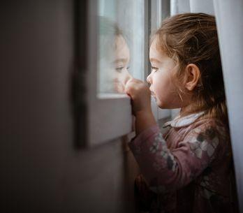 Coronavirus: perché abbiamo difficoltà a stare in casa?