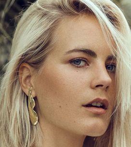 Rook-Piercing: Das musst du über das angesagte Ohrpiercing wissen