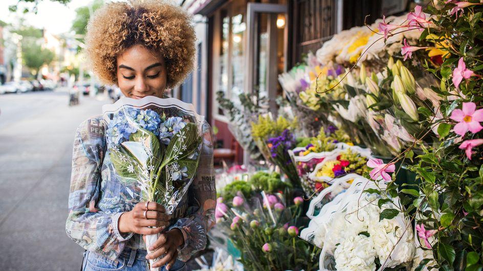 Lokale Händler in Not: So helft ihr eurem Lieblingsgeschäft in der Corona-Krise