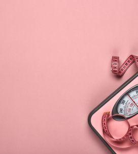 Comment connaître son poids idéal?? Existe-t-il vraiment?