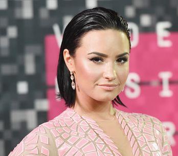 Demi Lovato : pourquoi l'idole des jeunes fascine autant ?