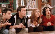 Voici la version Friends du jeu Qui est-ce et il nous la faut absolument
