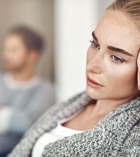 Pausa di riflessione: aiuta davvero una coppia in crisi?