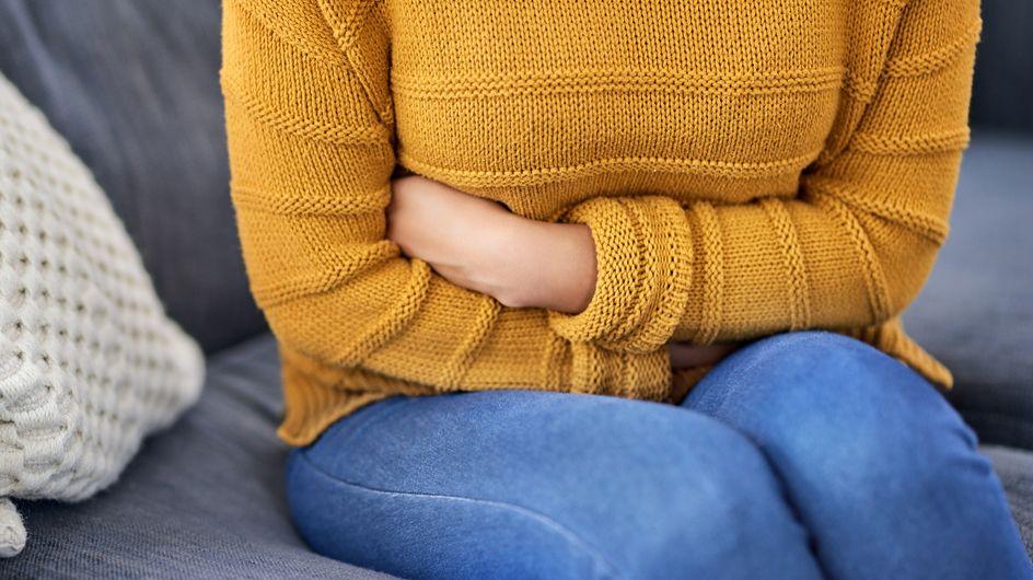 ¿Cuáles son los síntomas de la implantación embrionaria?