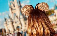 Test: quale film Disney sei?