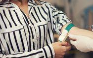 Test di Coombs: il test sugli anticorpi importante in gravidanza