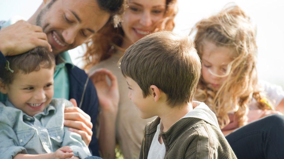 Famille recomposée : 6 pièges à éviter pour l'épanouissement de tous